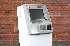 Vending Machine Meaning In Hindi Interesting Automatic Teller Machine Translation In Hindi OnceforallUs Best