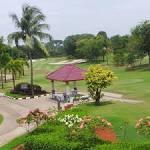 Palm Springs Golf & Country Club - Karawang Course in Telukjambe ...