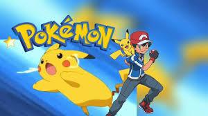 S7] Pokémon - Tập 275 + tập 276 + tập 277 - Hoạt Hình Pokémon ...