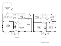 floor plan amazing of draw floor plans easy floor plan drawing best floor plan tool