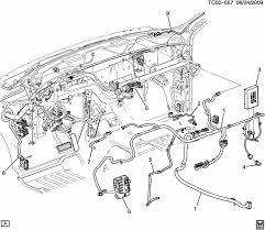 2005 gmc radio wiring diagram 2005 gmc sierra bose radio wiring 2004 Gmc Radio Wiring Diagram wiring diagram gmc sierra radio on wiring images free download 2005 gmc radio wiring diagram wiring 2004 gmc envoy radio wiring diagram