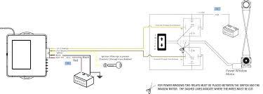 kwikset door lock parts. Wifi Enabled Door Locks Large Image For System The Industry Leader In High Performance Automotive . Kwikset Lock Parts