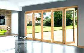 removing a sliding glass door how to remove sliding glass door panels designs replacement for doors