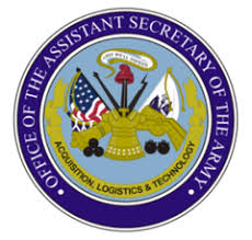 United States Assistant Secretary Of The Army For