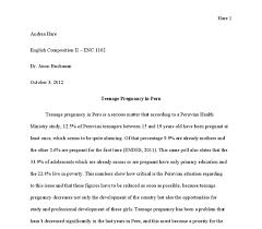 teenage pregnancy introduction essay teenage pregnancy research paper introduction respire