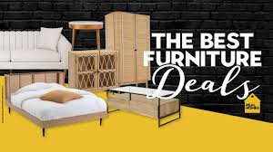 cyber monday furniture deals real homes