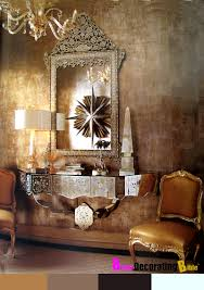 Old World Decorating Accessories Home Interior Design 100 Antique Decorating Ideas 28