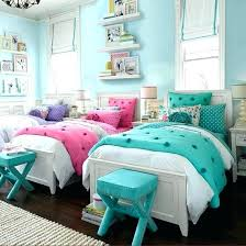 Cute Girl Bedrooms Custom Inspiration Design