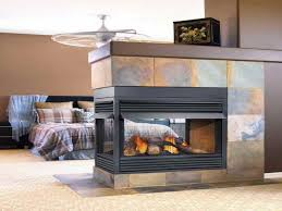 amazing vent free gas fireplaces are they safe bloglet for gas vent free fireplace attractive