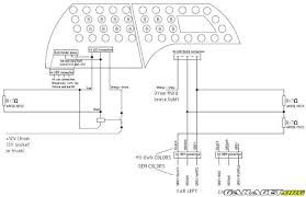wiring diagram for dolphin gauges the wiring diagram dolphin tach wiring diagram dolphin wiring diagrams for car wiring diagram