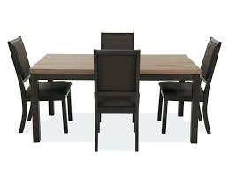 cheap dining room table and chairs. Dining Room Sets Kitchen Furniture Brothers High Top Table And Chairs Five Piece Contemporary Slab Cheap