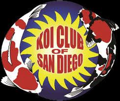 KOI CLUB OF SAN DIEGO NEWSLETTER© January 2019 January 13, 2019 Lenore Wade  & Family