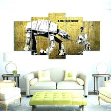 wall decals australia wall arts robot wall art robot nursery wall art wall arts robot wall on wall art decals australia with wall decals australia wall arts robot wall art robot nursery wall