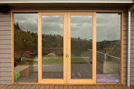 sliding door timber about remodel amazing home decoration plan y35 with sliding door timber