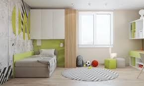 funky kids bedroom furniture. Cooling Beds Best Diy Childrens Furniture Ideas On Pinterest Kids Cool Modern Children Funky Bunk Price Bedroom
