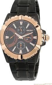Наручные <b>часы Seiko</b> SRL024J1 купить по низкой цене 14950 ...
