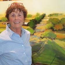 Penny Dillon (easellady) - Profile   Pinterest