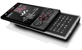 sony ericsson slide phone. sony ericsson w715 slider slide phone