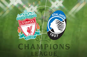 Some logos are clickable and available in large sizes. Liverpool Vs Atalanta Champions League Preview Duk News