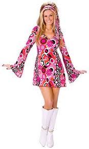 Robe Disco Femme Pas Cher