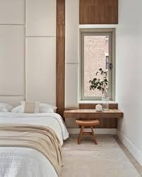 26 Best GUEST BEDROOM images in 2019 | Guest bedrooms, Guest room ...