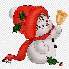 คริสต์มาส Merry Christmas, ศิลปะ, การ์ตูน png
