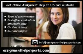 professional education in essay resume in italian thesis help assignment makaleler nursing assignment help
