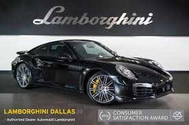 porsche 911 turbo black interior. porsche 911 turbo black interior
