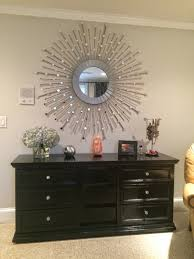 Sunburst Mirror Bedroom Hi All First Blog So Bear With Me I Recently Created A Sunburst