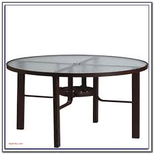 glass table cover round beautiful awesome 60 inch round patio table 36 round glass table