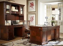 Desks office Modern Casa Contreras Furniture Desks And Hutches For Your Office Havertys