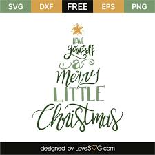 .svg designs, christmas svg, dxf, eps, png, jpg, cricut, silhouette cameo, clipart, cutting file included are 1 svg, 1 dxf, and 1 eps files that are ready included are 1 svg, 1 dxf, and 1 eps files that are ready for your cutting machine. Free Svg Christmas Files To Make Cute Diy Projects With Leap Of Faith Crafting
