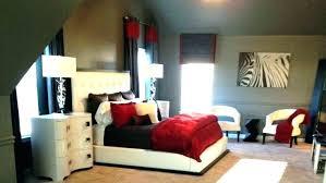 red black and gray bedroom ideas – metsamor.info