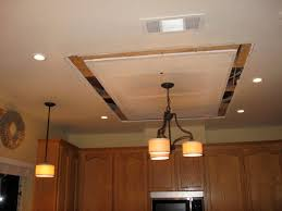 Led Garage Light Fixtures Lowes. ideas best way to light up any room ...