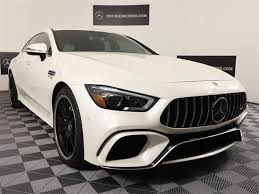 The benefits of additional coverage. Certified Pre Owned Mercedes For Sale Mercedes Benz Of Atlantic City