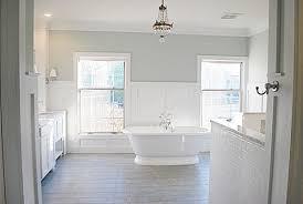185 Best Home│Paint Colors Images On Pinterest  Home Paint Sherwin Williams Bathroom Colors