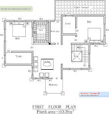 excellent 300 sq ft house plans in india gallery best image home