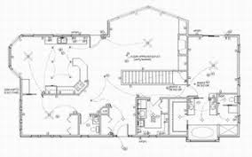 residential wiring diagrams home wiring diagram