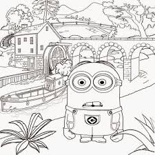 Small Picture 95 ideas Christmas Colouring Sheets For Older Kids on