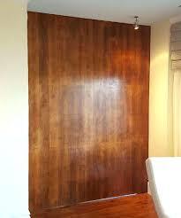 slide door into wall inside wall rare sliding doors inside wall sliding door inside wall finest
