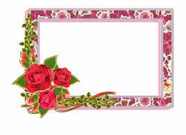 adobe photo background frames