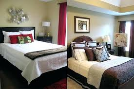bedroom decorating ideas on a budget. romantic bedroom decorating ideas on a budget d