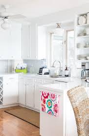 diy kitchen lighting. Schoolhouse Kitchen Lighting Fixture In DIY Makeover Diy L