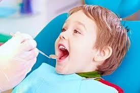 Dentist in Manassas