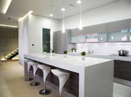 kitchen bench lighting. Pendant Lights For Kitchen Island Bench Beautiful Interesting Gallery Best Lighting