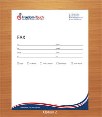 Making A Letter Head Letterhead Design Graphic Designing Services At Cheap Prices