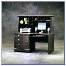 sauder office desk s sauder office corner computer desk sauder office desk