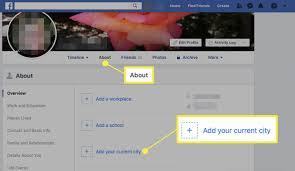 Lượt xem 12 n9 tháng trước. Why You Don T Have The Facebook Marketplace Option