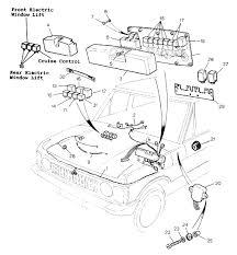 allbrit de ersatzteile für land rover & mg rover on land rover cruise control diagram