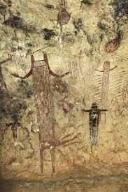 20 most fascinating prehistoric cave paintings oddee